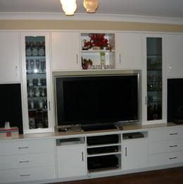Cabinet Makers Brisbane